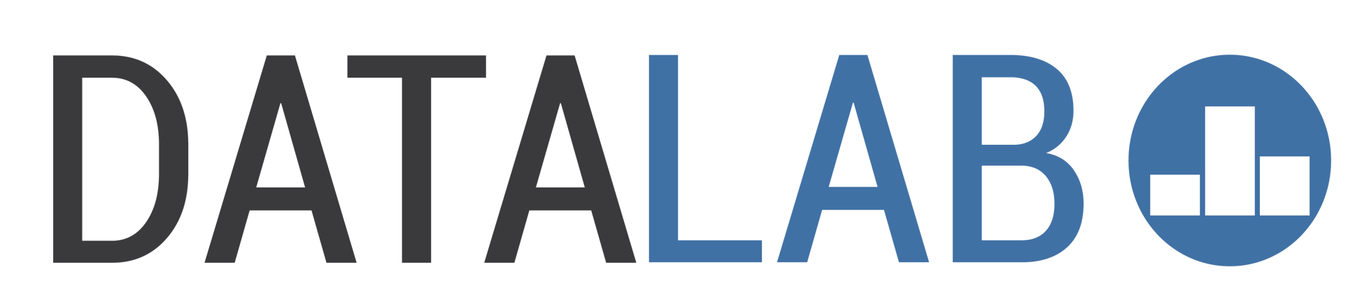 Color Datalab Logo